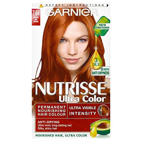 garnier-nutrisse-ultra-color-permanent-colour-764-intense-copper