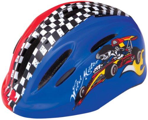 Limar Helm