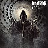 Oculus by Inevitable End [Music CD]