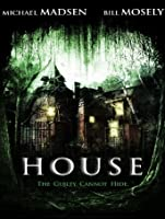 House [HD]