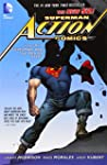 Superman Action Comics Volume 1: Supe...