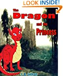 The Dragon and the Princess: Bedtime...