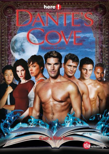 dantes-cove-series-3-dvd