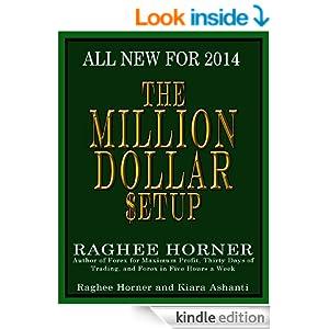 Million dollar etup ebook raghee horner for Apple 300 dollar book