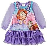 Disney Junior Little Girls' Sofia the First Dorm (Toddler/Kid) - Sofia
