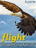Flight: The Genius of Birds by Lad Allen
