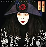 Donna Summer - Another Place and Time [VINYL]