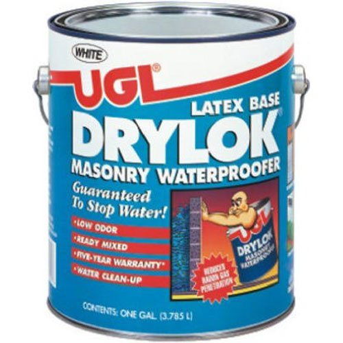united-gilsonite-laboratories-27613-gl-in-ex-lx-gry-paint