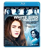 White Bird in a Blizzard [Blu-ray]