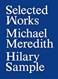img - for MOS: Selected Works book / textbook / text book