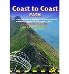 [(Coast to Coast Path Trailblazer Bri...