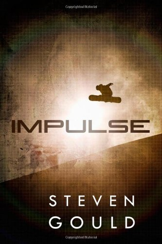 Image of Impulse (Jumper)