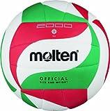 Molten V5M2000 Ballon
