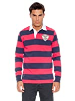 Pepe Jeans London Polo Redge (Azul)