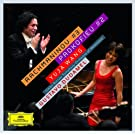 Yuja Wang - Rachmaninoff: Piano Concerto No. 3 / Prokofiev: Piano Concerto No. 2 [Japan LTD SHM-CD] UCCG-1646