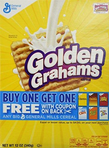 golden-grahams-12-oz-2-pack-by-golden-grahams