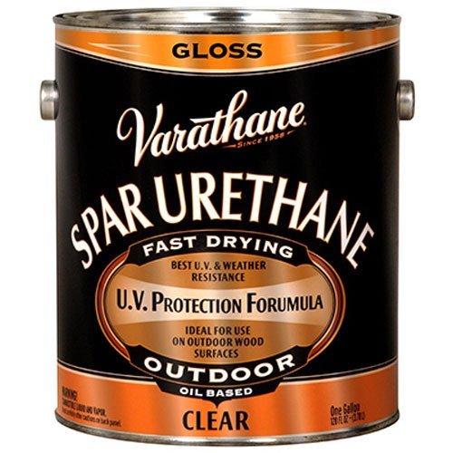 rust-oleum-9232-varathane-gallon-gloss-exterior-spar-urethane