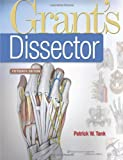 Grants Dissector (Tank, Grants Dissector) 15th edition