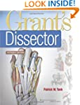 Grant's Dissector (Tank, Grant's Diss...