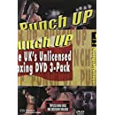 Punch Up 3-Pack