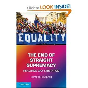 Talk:Black supremacy/Archive 3.