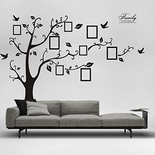Kids Room Decor Stickers front-858328