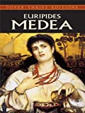Image of Medea (Dover Thrift Editions)