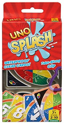 uno-splash-card-game-by-mattel