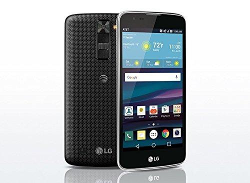 lg-phoenix-2-locked-att-prepaid-us-warranty-4g-lte-gsm-5-hd-16gb-8mp-led-flash-5mp-android-60