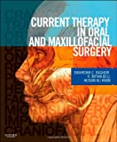 Current Therapy In Oral and Maxillofacial Surgery, 1e