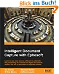 Intelligent Document Capture with Eph...