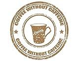 ESE-Espresso-Pads-Probierset-ESE-Koffeinfrei-mit-24-Pads-in-6-Sorten-168-g