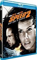 Speed 2 : Cap sur le danger [Blu-ray]