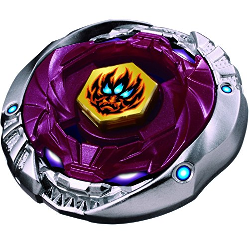 [Phantom Orion B:D Metal Fury 4D Beyblade BB-118 - USA SELLER!] (Beyblade Halloween Costumes)