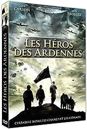 Le Héros des Ardennes