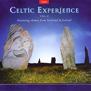 buy celtic experience vol 2 online at low prices in india