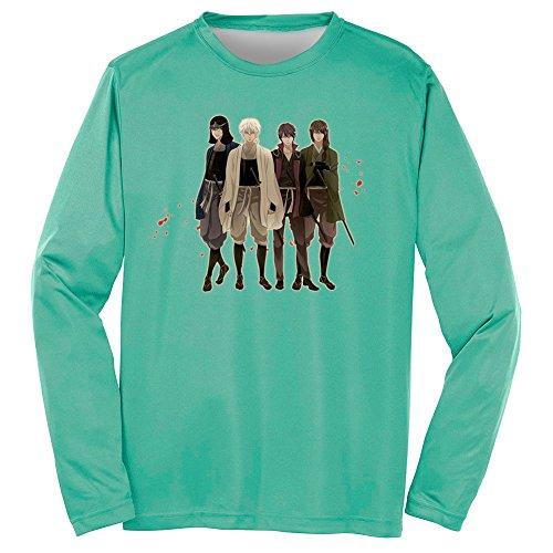 sam-li-shop-camiseta-para-hombre-j-xxx-large