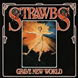 Grave New World by Strawbs (1998-07-13)