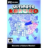 Ultimate KAKURO (PC)by Idigicon