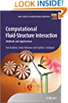Computational Fluid-Structure Interac...