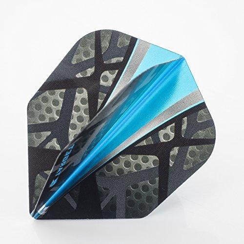 5-x-sets-target-vision-centre-sail-blue-dart-flights-standard-by-perfectdarts