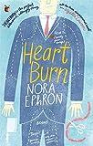 Heartburn (Virago Modern Classics) (1844085171) by Ephron, Nora