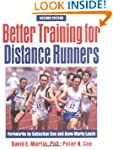 Better Training for Distance Runners