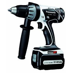 Panasonic EY7460LZ2S 18v Cordless Drill