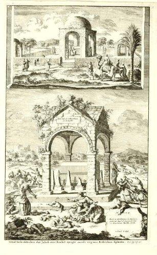 impresion-antigua-religiosa-theprintscollector-rachel-cemex-1700