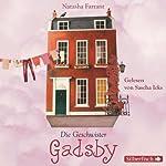 Die Geschwister Gadsby | Natasha Farrant