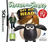 Shaun the Sheep: Off His Head (Nintendo DS)