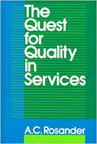 quality underwriting services quest Welcome to quest user manual revised september 2013 page 1 table of contents welcome to quest on-line ordering system.