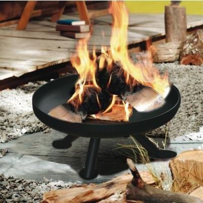 Heibi Feuerschale 51232-025 Feuerstelle günstig online kaufen