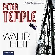 Wahrheit   Peter Temple